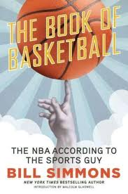 Bookofbasketball