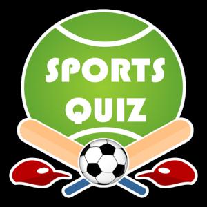 sports_quiz_logo_5121