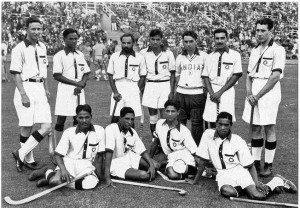 Indian-Hockey-Team-Berlin-1936