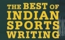 the-best-of-indian-sports-writing-400x400-imadfyn4ffazz23h